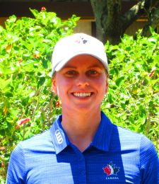 Professional Golf Tours - Mini Tours - Developmental Golf Tours - Women's  Golf Tours - Nationwide Tour
